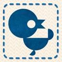 手芸店「オカダヤ」公式アプリ