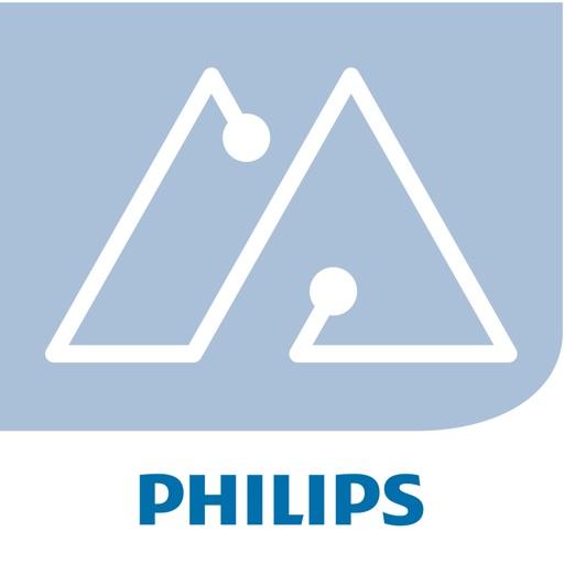 Philips field app MC