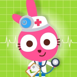 Papo Town: Hospital