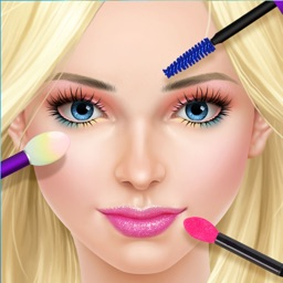 Makeup Games: Back-to-School