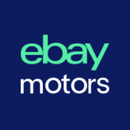 eBay Motors: Buy & Sell Cars