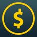 Money Pro: Suivi des dépenses