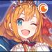 Princess Connect! Re: Dive Hack Online Generator