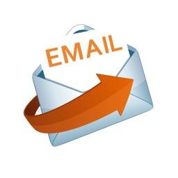 Email Writing Templates