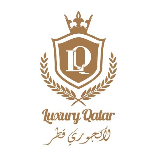 Luxury Qatar