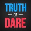Truth or Dare - Games by Troda - iPhoneアプリ