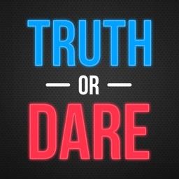 Truth or Dare - Games by Troda