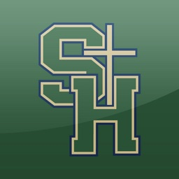 St. Hedwig Catholic School