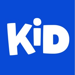 Kidoodle.TV - Kid Safe TV