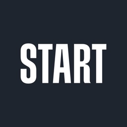 START Смотреть кино онлайн HD
