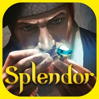 Splendor™: The Board Game free Resources hack