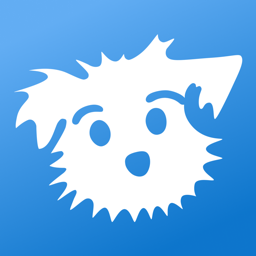 Ícone do app Yoga | Down Dog