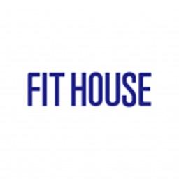 FIT HOUSE-フィットハウス公式アプリ-