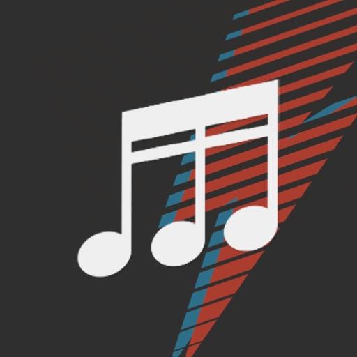 ArpBud 2 AUv3 MIDI Arpeggiator icon