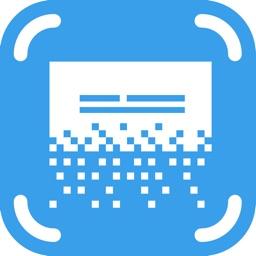 e-Biz Card