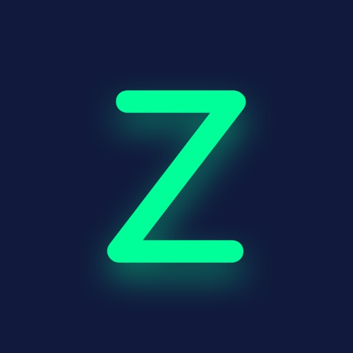Ziglu - Buy & Sell Bitcoin