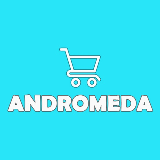 Andromeda Store
