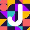 Jambl DJビートメーカー&音楽作成アプリ