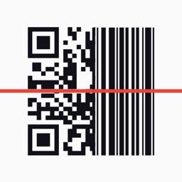 QR Code Reader-Barcode Scanner