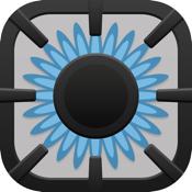 Kitchenpad Timer app review