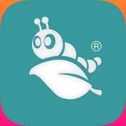 TEN Childcare App