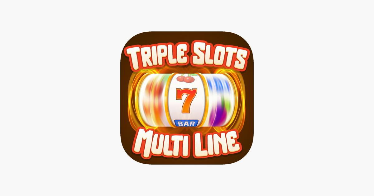casino ajax downs Slot