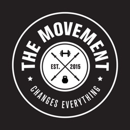 The Movement Gym
