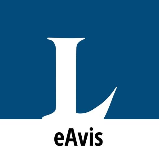 Lofot-Tidende eAvis