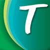 The Timaru App