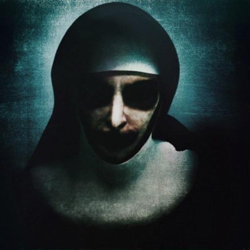 бессмертный монахиня