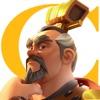 Rise of Kingdoms ―万国覚醒― - iPadアプリ