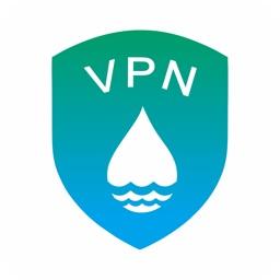 RippleVPN - Unlimited Proxy