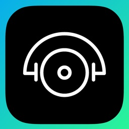 Sound Machine - White Noise