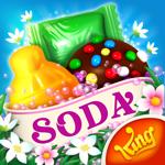 Candy Crush Soda Saga Hack Online Generator