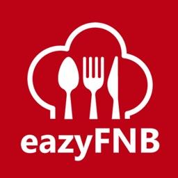 eazyFNB