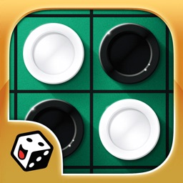 Othello - The Official Game