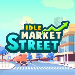 Idle Shopping