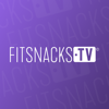 FitSnacks.TV