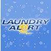 LaundryAlert