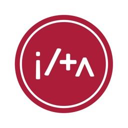 ILTA - Connected Community