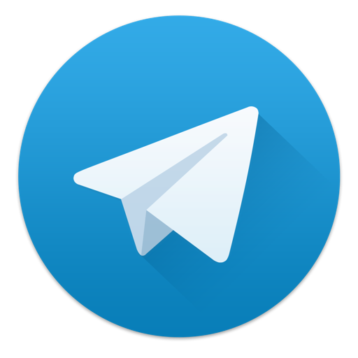 Telegram Lite