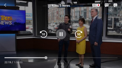 download Amazon Fire TV apps 3