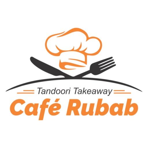 Cafe Rubab