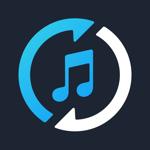 Musique sans wifi - Converter pour pc