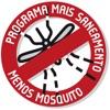 Mais Saneamento Menos Mosquito