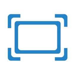 CardScanApp