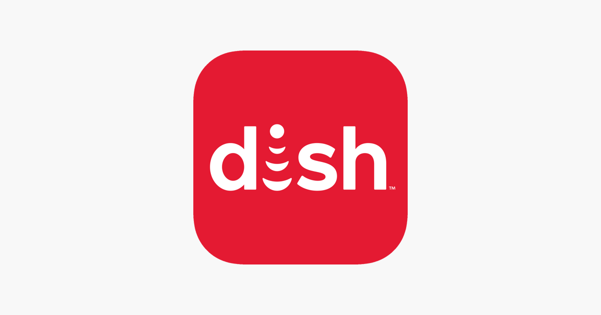 dish anywhere for ipad on the app store rh itunes apple com
