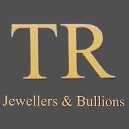 TR Jewellers And Bullions