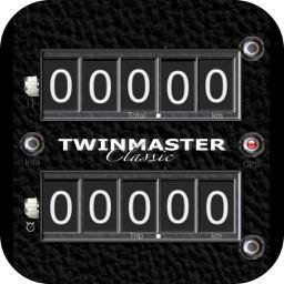 TWINMASTER Classic OBD