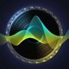 Tap & Mix - ミックスビートと音楽作るアプリ - iPadアプリ
